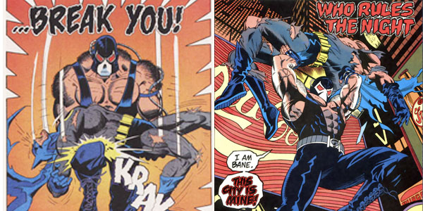 Chronologie du Forum Bane+Breaks+Batman's+Back
