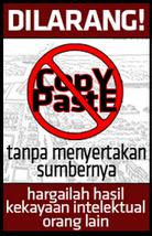 S.T.O.P. Copy-Paste