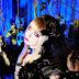 "SEASON OF GHOSTS nuevo videoclip ""Dream; Paralysis"""