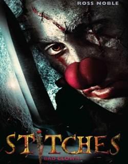 Stitches Legendado