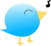 Follow me :