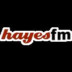 Hayes FM