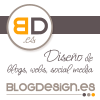 BlogDesign.es