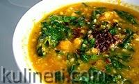 Resep Bubur Manado Tinutuan Makanan Khas Manado