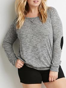 www.shein.com/Grey-Long-Sleeve-Patch-Plus-T-shirt-p-233073-cat-1890.html?aff_id=1238