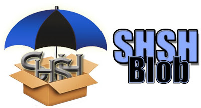 Save SHSH Blobs for iOS 6.1.2-6.1-6.0