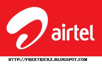 airtel hosts 2012
