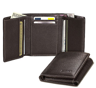 mens-wallet-lowest-online-price-125Rs-lather-branded