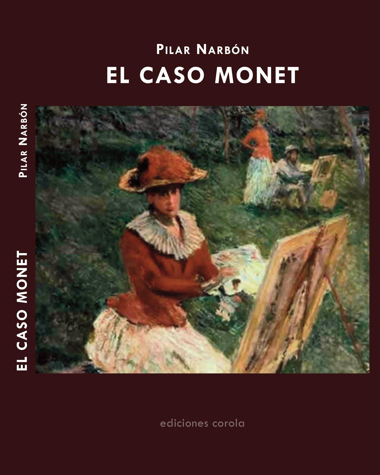 El caso Monet