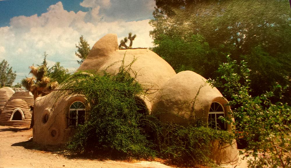 La santa furiosa case sotto sopra vivere in armonia con for Costo per costruire una casa di 1600 piedi quadrati