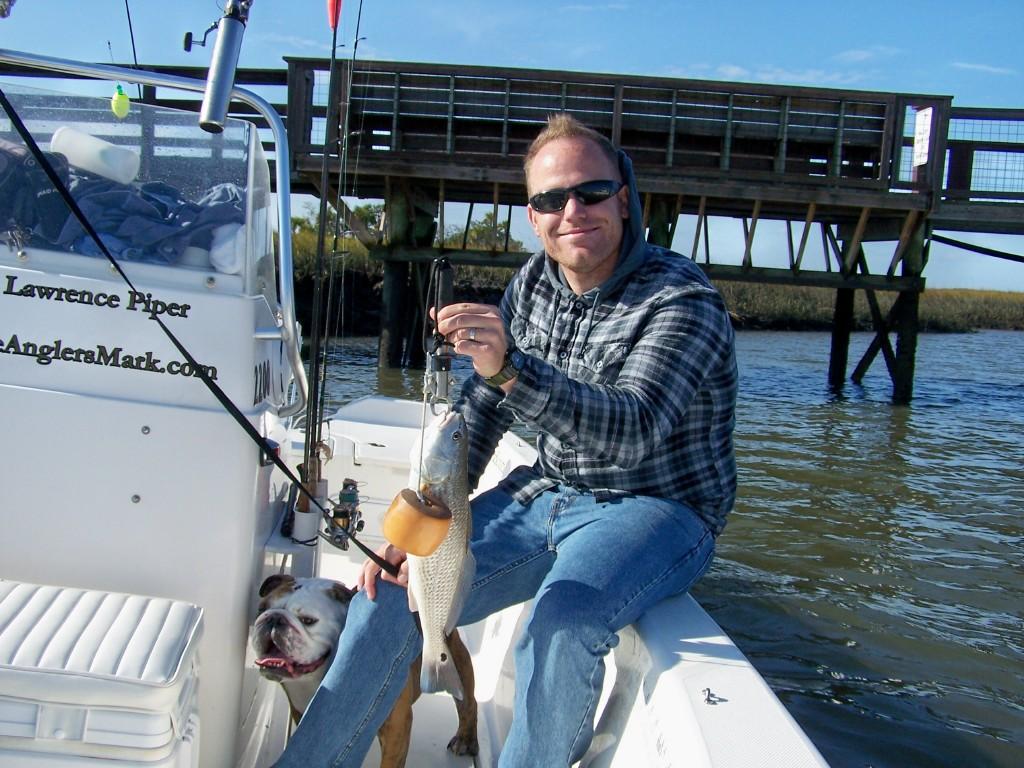 Amelia island fishing reports amelia island christmas fishing for Amelia island fishing report