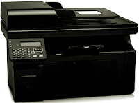 HP LaserJet Pro M1217NFW Driver Download Free Driver For Windows 10 Vista Windows 8 8.1 WIndows XP 7 Machintos Mac OS X Driver Linux Printer Drive Support and Download For All OS XP/Vista/7/8/8.1/10