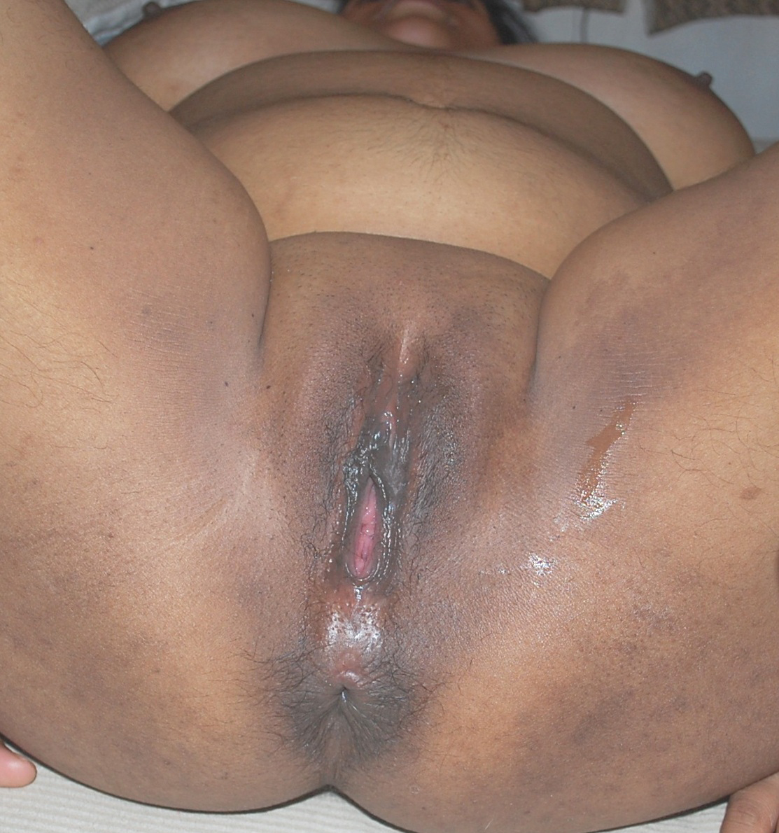Not believe. Tamil aunty big pussy simply ridiculous