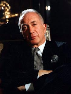 ALEXIS WEISSENBERG 1929-2012