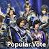 สามก๊ก Popular Vote (DW8)