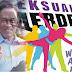 Kuala Lumpur 'Top Gay Asia City' ... IMPIAN dan HARAPAN Anwar Ibrahim Melalui SEKSUALITI MERDEKA!