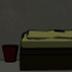 ある幽霊屋敷からの脱出 密室鬼 Subject7