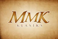 MMK Klasiks - Pinoy Extreme TV (PinoyXTV.com) - Watch Pinoy TV Shows Replay Episodes, Live TV Channel, Pinoy and English Movies and Live Streaming Online.