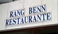 Rang Benn Restaurante