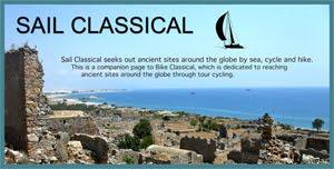 SAIL CLASSICAL Blogspot