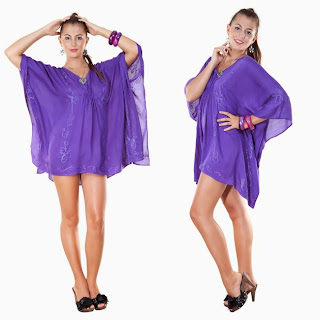 http://www.1worldsarongs.com/1wf-cover-up-poncho-1-emb-single-purple.html