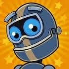 Raz-Kids app icon