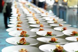 memilih jasa catering berkualitas dan murah di bekasi