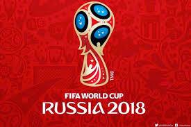 Kelayakan Piala Dunia 2018 Zon Asia