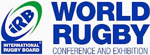 Cambio de nombre para la IRB: World Rugby
