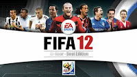 Fifa 2012 Apk Android games free full download
