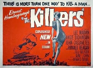 Killers1964_2.jpg