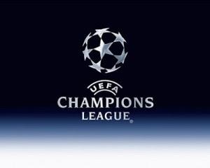 Jadwal UEFA Liga Champion 2013
