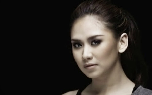 Sarah Geronimo scores another nomination at MTV EMA 2014