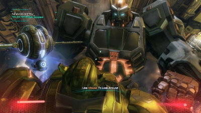 Transformers: Fall of Cybertron Download1