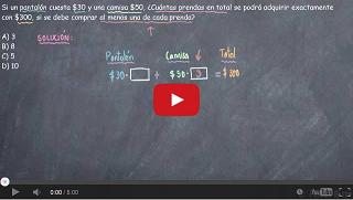 http://video-educativo.blogspot.com/2014/03/pregunta-de-razonamiento-numerico.html