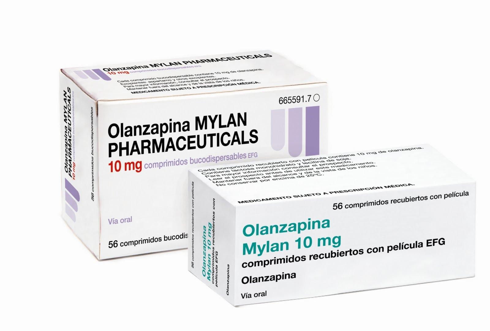 sumycin drug class