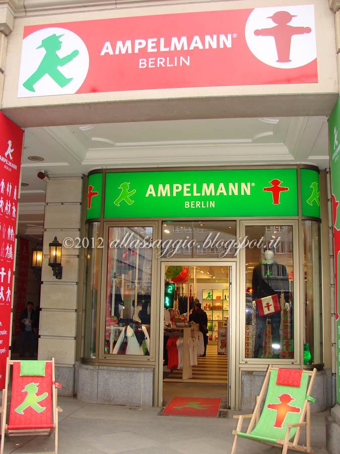 Rausch Cafe Berlin  Ef Bf Bdffnungszeiten