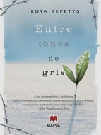 http://lecturasmaite.blogspot.com.es/2013/03/entre-tonos-de-gris-de-ruta-sepetys.html