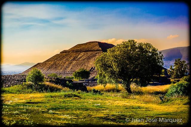 World Wide Photo Walk 2013 Pirámides de Teotihuacán,Foto Workshops México,Curso de fotografía,fotografía,fotógrafo,escuelas de fotografía