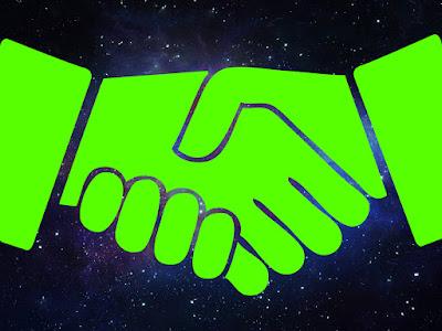 http://www.mangek-anima-prod.com/p/partenaires.html