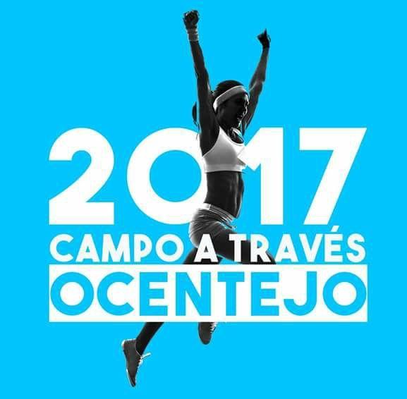01-10 Campo a Través de Ocentejo