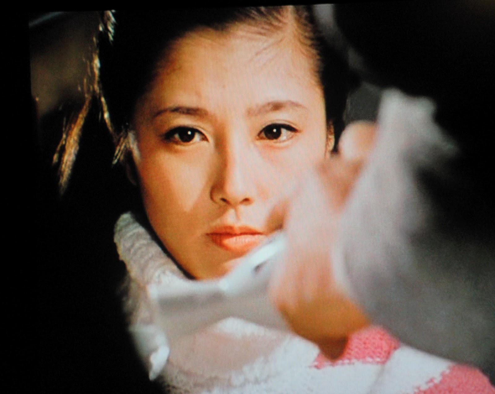 大原麗子の画像 p1_39