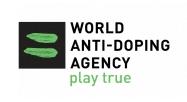 baixe o codigo ant-doping