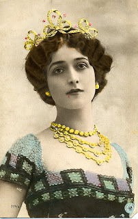"""character analysis of madame loisel in the necklace a short story by guy de maupassant """"the necklace"""" guy de maupassant english 9th study  try to decide what the necklace in the story symbolizes and connect what it means to madame loisel and."""