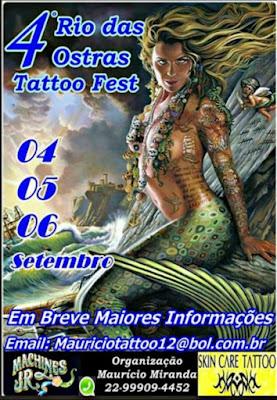 http://www.portaltattoo.com/eventos/2015/233/4-rio-das-ostras-tattoo-fest