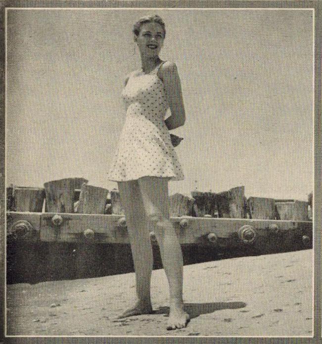 1940: