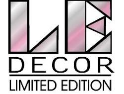 LE DECOR (clicca per vedere l'intera collezione di LE DECOR)
