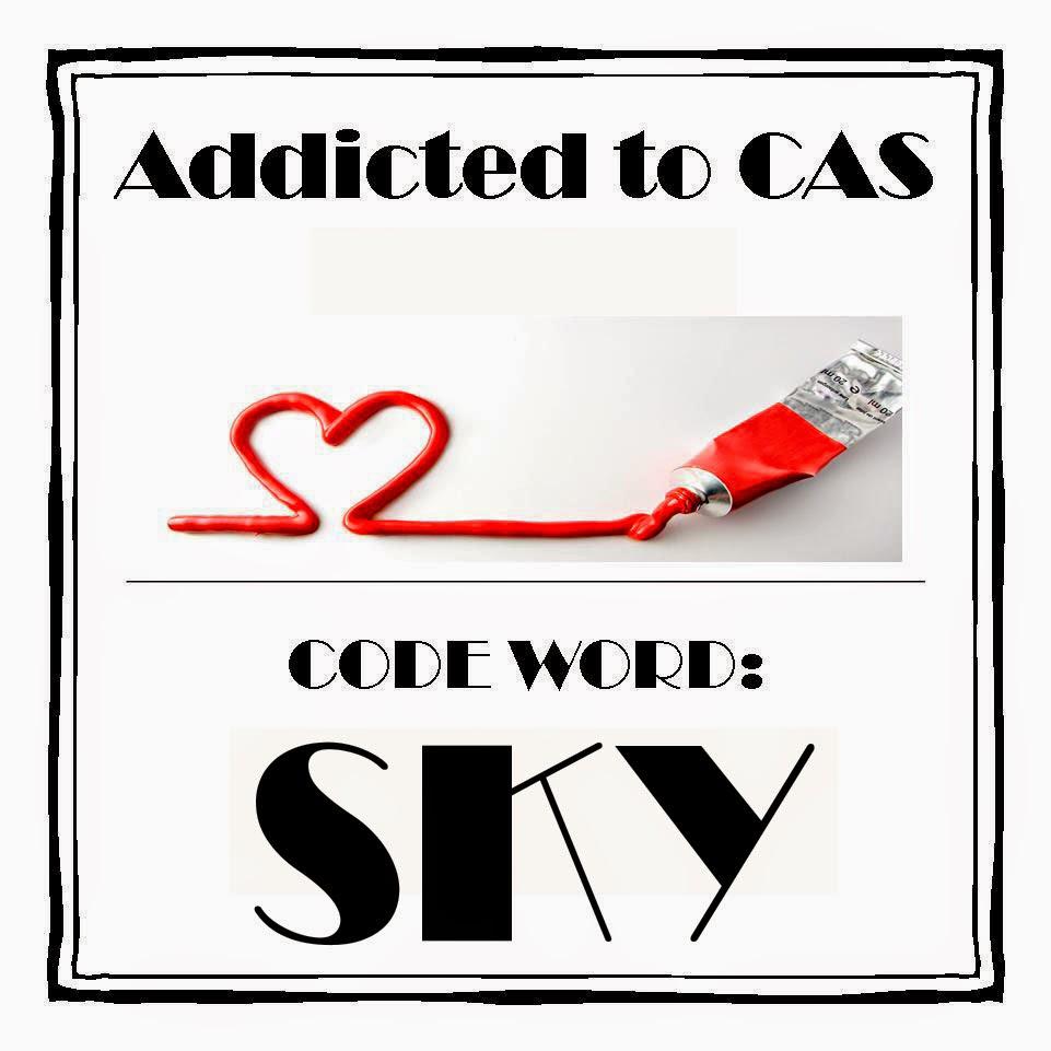 http://addictedtocas.blogspot.com.au/2014/07/challenge-42-sky.html