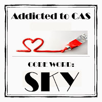 http://addictedtocas.blogspot.de/2014/07/challenge-42-sky.html