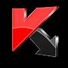 Kaspersky 2013 + Trial Reset